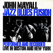 John Mayall image on tourvolume.com