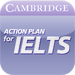 Action Plan for IELTS General Training HD