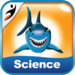 Murky Reef - Science and Reading Comprehension of Coral Reef & Sharks