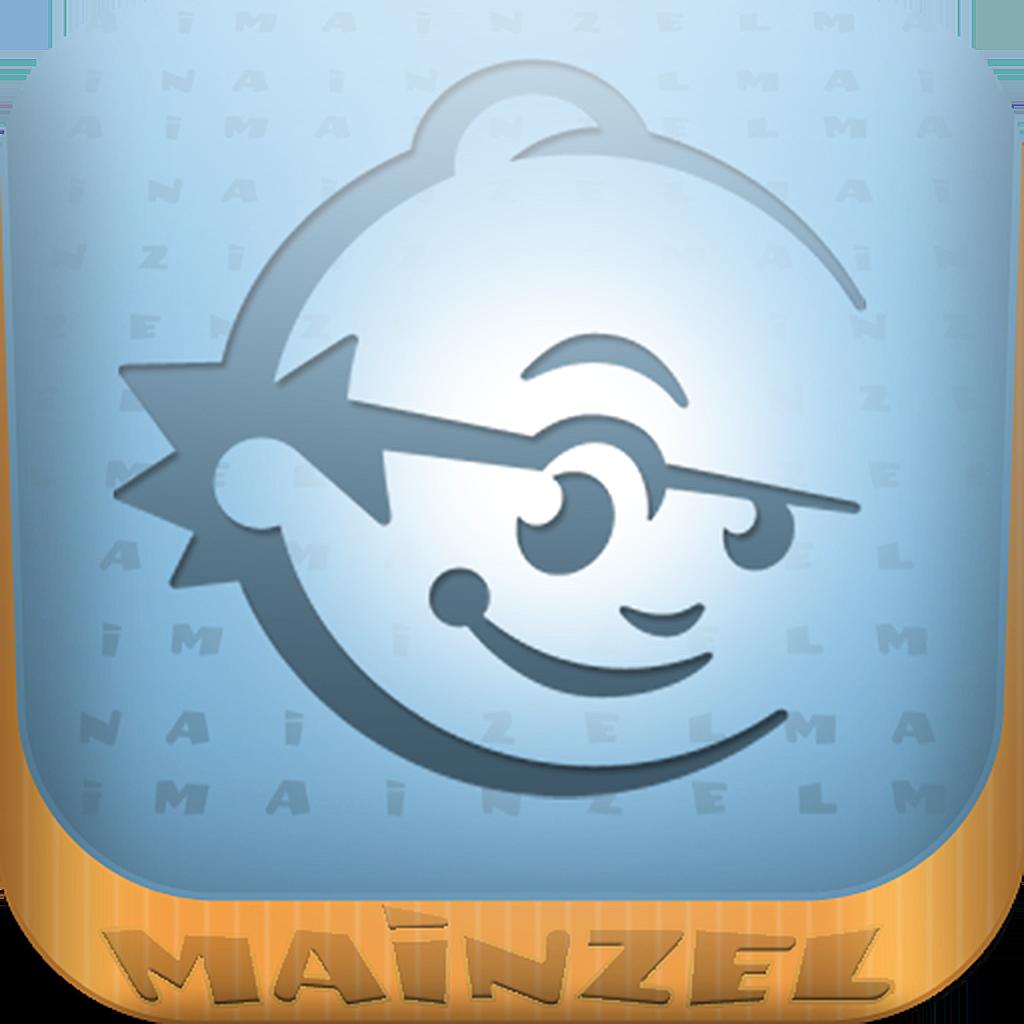 Mainzelmännchen iOS