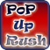 Pop Pop Rush Puzzle Game